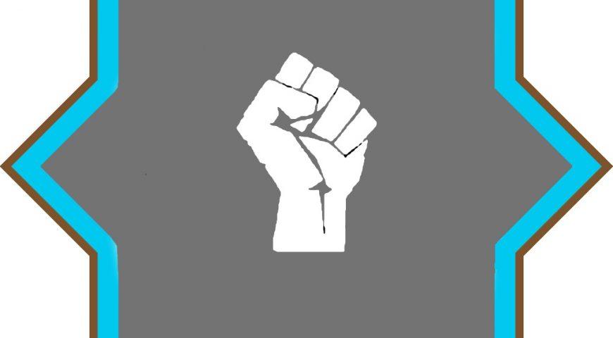 سایت های شبکه ایثار در یک نگاه
