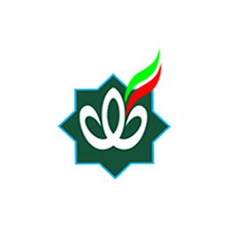 سایت گلزار شهدا