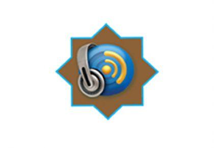 رادیو ایثار / صدای ایثار