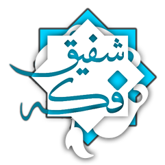 rsz_logo-2