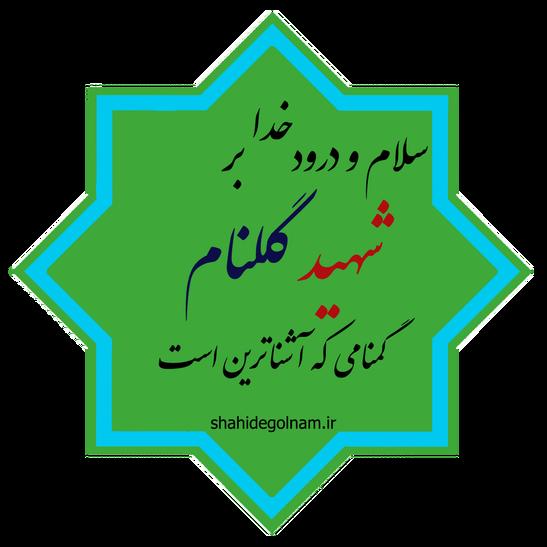 rsz_shahidgholnam